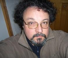 Jean-Christophe Belleveaux