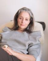 Judith Benhamou-Huet