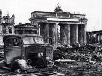 Le 21 août 1944