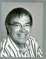 Jean-Louis Bernard