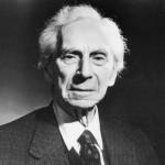 Bertrand Russell, penser avec et au-delà des mathématiques Épisode 1 : Du mathématicien au prix Nobel de littérature