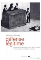 Deux livres de La Brune du Rouergue pour mieux passer l'hiver, par Martine L. Petauton