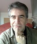 Editorial Mars 2011