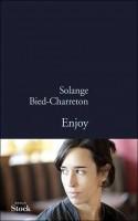 Enjoy, Solange Bied-Charreton