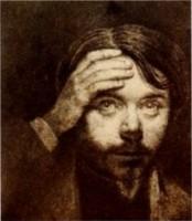 Léon Bloy : Exégèse des lieux communs (1/3)