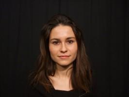 Caroline Boidé