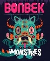 La Cause Buissonnière (8) : Bonbek