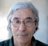 Rencontre avec Boualem Sansal, « 2084. La fin du monde »