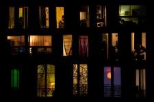 Psychopathologie sociale du confinement (2) (par Mustapha Saha)