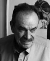 Alain Boureau
