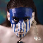 The Blue Road, Juan Garcia-Herreros, The Snow Owl