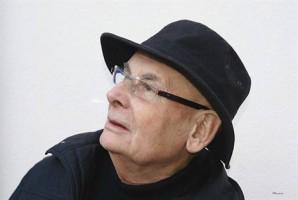 Robert Notenboom