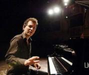 Les Moments forts (13): Brad Mehldau à la Philharmonie, par Matthieu Gosztola