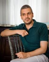 Brahim Metiba