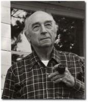 Louis Brauquier