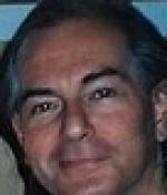 Stéphane Bret