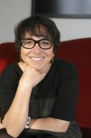 Brigitte Benkemoun