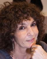 Geneviève Brisac
