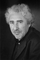 Serge Valletti