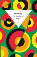 By the rivers of Babylon, Kei Miller (2ème critique)