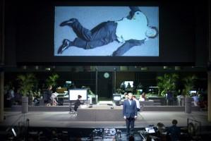 Les Moments forts (11): Ivo van Hove et Shakespeare à Chaillot, par Matthieu Gosztola