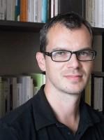Arnaud Genon