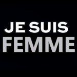 Je suis femme!, par Maissa Boutiche