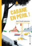 Épopée, historiette et fable, 3 livres de la Joie de Lire (par Yasmina Mahdi)