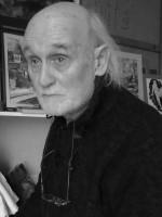 Henri Cachau