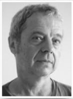Jean-Pierre Campagne