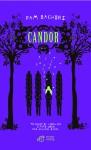 Candor, Pam Bachorz