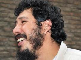Canek Sánchez Guevara