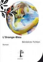 L'Orange-Bleu
