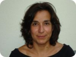 Carole Carcillo Mesrobian