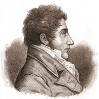 Pour les 200 ans de la mort de Carlo Porta (par Jean-Charles Vegliante)