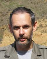 Martial Caroff