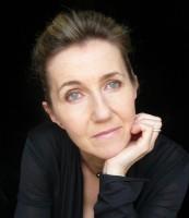 Cécile Harel