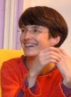 Cécile Boulaire