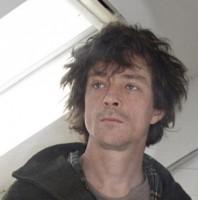 Cédric Demangeot