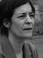 Stéphanie Chaillou