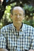 Charles Bonn