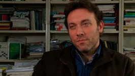 Charles-Maxence Layet et la revue Orbs : d'une planète à l'autre