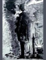 Charles Baudelaire, par Hans Limon