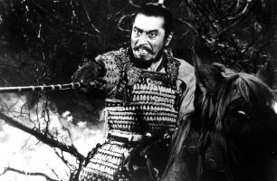 La nuit shakespearienne et le cinéma de Kurosawa - IV et fin (par Augustin Talbourdel)