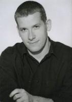 Frédéric Chevaux