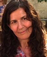 Sonia Chiambretto
