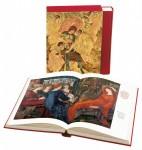 Yvain ou le Chevalier au Lion et Lancelot ou le Chevalier de la Charrette, Chrétien de Troyes