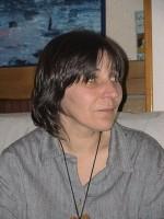 Christine Jeanney