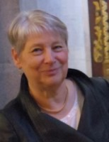 Christine Perrin-Lorent