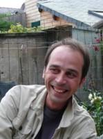 Christophe Esnault